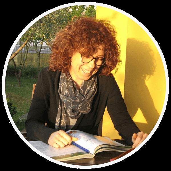 Silvia Palazzi